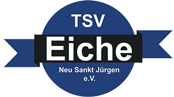 TSV Eiche Neu Sankt Jürgen e.V.