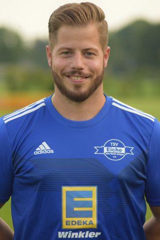 Christian Roschen