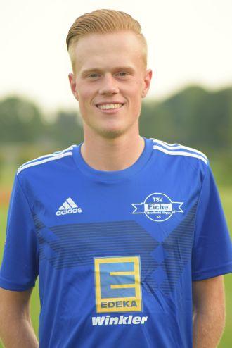 Lasse Harder