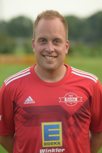 Marcus Schlösser