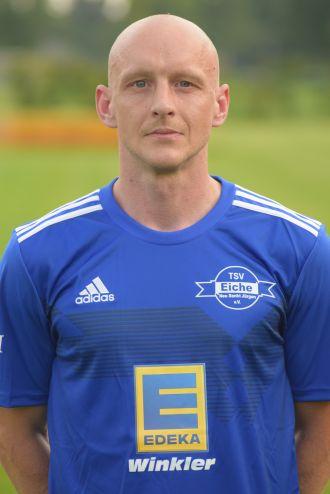 Florian Wendelken
