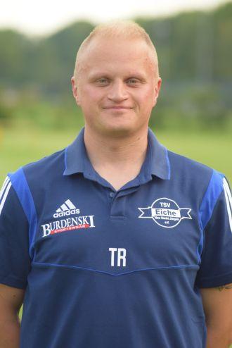 Olaf Murken