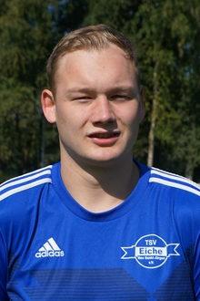 Andre Kück