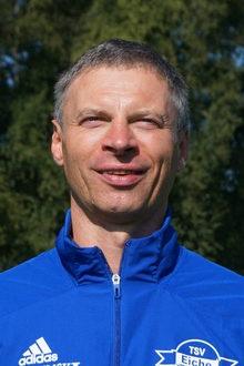 Carsten Buschmann
