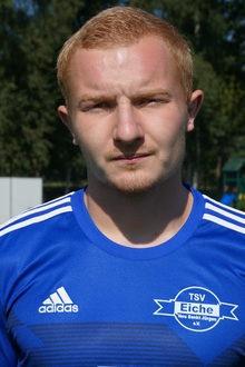 Dominik Giessler