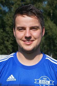 Jonah Schröder