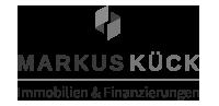 Markus Kück – Immobilien & Finanzierungen