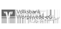 Volksbank Worpswede